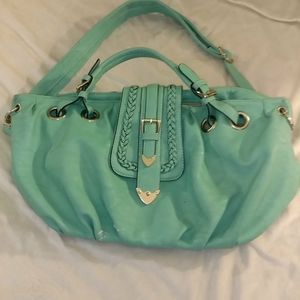 Women's fashion purse